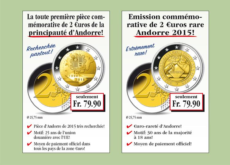 260 Chf Eur