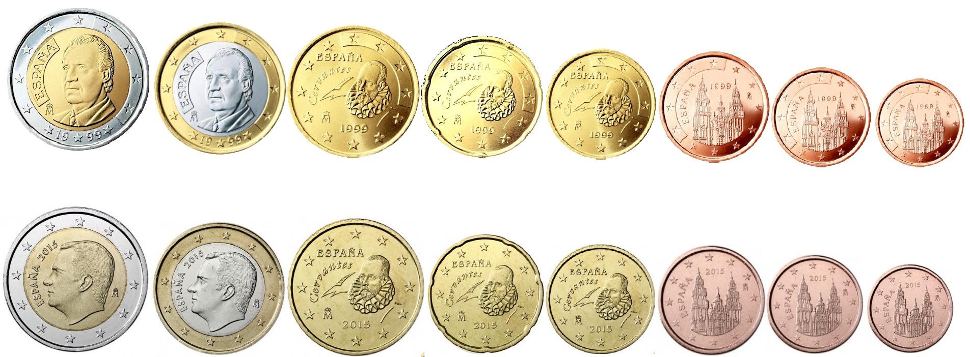 Alte Englische Währung